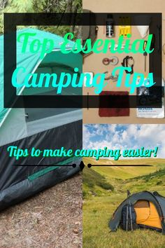 Thesetipsforcampingwith kids will help make your trip a success -- You can find out more details at the link of the image. #campingtips Camping Guide, Camping Games, Camping Equipment, Camping Meals, Camping Recipes, Stomach Problems, Camping With Kids, Jouer, Campsite