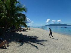 Madagascar, cette île qui n'existe pas (1/2) #madagascar #ankify