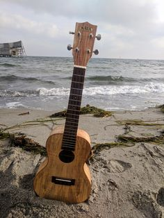 ONLINE UKULELE COURSE: Learn ukulele for a very affordable price, from the comfort of your own home, at a time that suits you. The course is taught by our very great and very experienced ukulele tutor, Sammy and THE FIRST 5 LESSONS ARE FREE! Ukulele Art, Ukelele, Guitar Songs, Acoustic Guitar, Guitar Room, Aesthetic Grunge, Aesthetic Vintage, Aesthetic Girl, Guitars