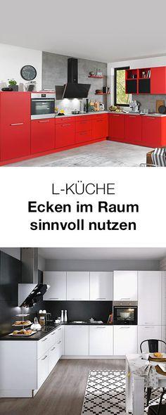 SCHLAFZIMMER in Schwarz, Weiß Schlafzimmer Pinterest