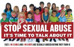 Sexual Abuse Awareness Counseling Psychology, Create Awareness, I Care, Mariah Carey, Let Them Talk, Things To Know, Change The World, Trauma, Dead Beat