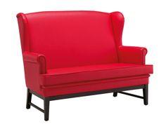 Arnold sofa