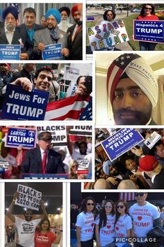 The left calls Trump a racist! I Love America, God Bless America, Donald Trump, Trump Is My President, Pro Trump, Greatest Presidents, Trump Train, Thing 1, Conservative Politics