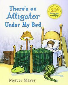 Robert Louis Stevenson, Preschool Lesson Plans, Preschool Activities, Preschool Alphabet, Preschool Age, Book Activities, Library Of Congress, Mercer Mayer, Leader In Me