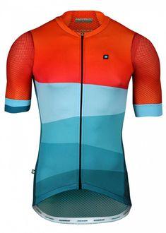 695a3b72c Men pro team cycling jersey spektrum. Team Cycling JerseysCycling ...
