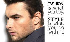 Stud Earrings For Men, Fake Gauge Earrings, Cartilage Earrings, Ear Plugs, Men's Earrings, Conch Hoop, Conch Earring, Fabric Ribbon, Charcoal Color