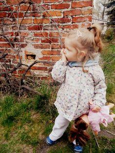lekki płaszczyk na wiosnę