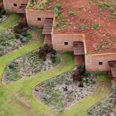Luigi Rosselli