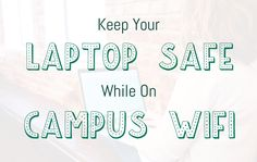 College can be the best time of your life; it can also be filled with tons of minor headaches. Between managing classes and keeping the budget intact, it's important to save a little here and a little there. As a result, we cling to our tools and protect...