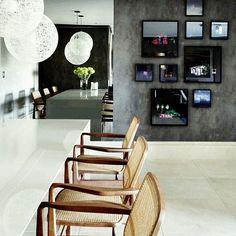 Bom dia! Arte em Palha (Empalhamentos, Itu/SP) Cel/Whats: 11 97040-6441 Tel: 11 4025-2175 Instagram: #arteempalha  #cadeira #palhinha #cadeiradepalhinha #caning #canespotting #chair #chairseats #decor #decorhome #decoração #decorations #interiordecor #interiors #artwork #bomdiaaa #bomdiaa #bomdia #bonjour #buongiorno #buendia #rejilla #silla #follow4follow