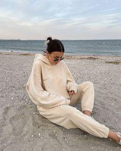 Core • Instagram Core Collection, Soft Hands, Khaki Pants, Hoodies, Cotton, Fashion, Moda, Khakis, Sweatshirts