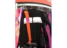 Terry Grand Prix Merino Wool Jersey: New Women's Cycling Clothing and Gear Cycling Clothing, Cycling Gear, Cycling Equipment, Cycling Outfit, Buy Bike, Bike Run, Grand Prix, Bicycling Magazine, Specialized Bikes