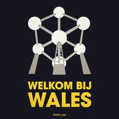 What #NATO country member are we welcoming to #Wales ?