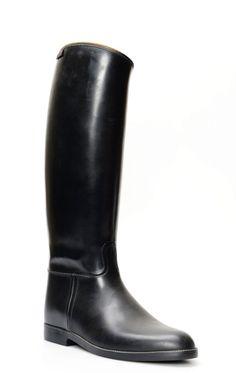 Stivali In Inglese : Sconto scarpe: sandali, scarpe da