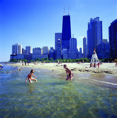 http://www.successfulmeetings.com/Destinations/Meetings-Midwest/Articles/Chicago-Is-Ready-for-Meetings/