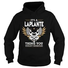 [Popular tshirt name ideas] LAPLANTE  Top Shirt design  LAPLANTE  Tshirt Guys Lady Hodie  SHARE and Get Discount Today Order now before we SELL OUT  Camping a ken thing you wouldnt understand keep calm let hand it tshirt design funny names laplante
