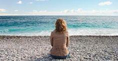 Deepak Chopra's 7-Step Exercise to Release Emotional Turbulence | Gaiam Life