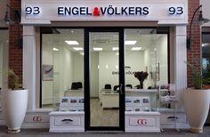 http://www.engelvoelkers.com/blog/2014/opening-new-hartbeespoortdam-shop/