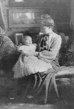 1905-2005, January biography: Maud - The Royal Forums