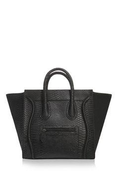 celine bag - My handbag heaven!! on Pinterest | So In Love, Celine and Chanel
