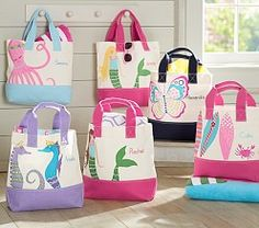 Gifts With Free Shipping - Backpacks & Luggage | Pottery Barn Kids