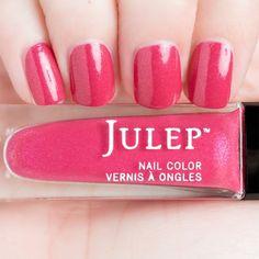 Adeline - It Girl - Polish - Nail | Julep