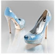 philipp plein crystal embellished shoe -