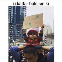 O kadar haklısın ki! #NewsPDR #psikoloji #PDR #Rehberlik #Eğitim #Sağlık #Hukuk http://turkrazzi.com/ipost/1517368730060140468/?code=BUOxtIUhS-0