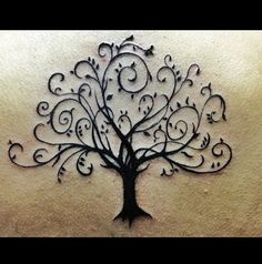 Matching Mom Daughter Tattoos, Tattoos For Daughters, Indian Feather Tattoos, Indian Feathers, Henna, Celtic, Tatting, Tattoo Ideas, Bobbin Lace