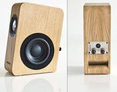 Bilderesultat for diy cabinet atc loudspeaker