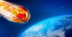 «Ψυχώ 16»: Παγκόσμια ανησυχία για την αποστολή της NASA σε αστεροειδή που πλησιάζει τη Γη