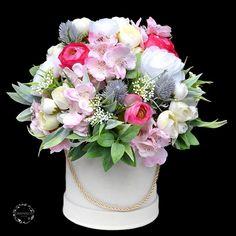 Floral Wreath, Crown, Wreaths, Flowers, Jewelry, Home Decor, Homemade Home Decor, Corona, Jewlery
