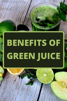 There are many benefits when it comes to drinking green juice every day. Most people do not get enough greens into their diet which can cause problems like loss of energy and depletion of nutrients. In this post, I give you a very easy green juice recipe and explain all of the benefits that green juice has to offer. #greenjuice #benefitsofgreenjuice #drinkingjuice #greens #nutrition Easy Green Juice Recipe, Green Juice Recipes, Cold Pressed Juice, Healthy Lifestyle Tips, Fresh Green, Diet And Nutrition, Health Benefits, Drinking, Healthy Living