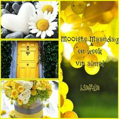 Goeie More, Afrikaans, Good Morning Quotes, Prayers, Van, Wallpapers, Inspirational, Diamond, Vans