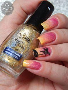 #nails #nail #fashion #style #verao #cute #beauty #beautiful #summer #pretty #girl #girls #stylish #sparkles #styles #gliter #nailart #art #opi #sol #essie #unhas #preto #branco #rosa #love #shiny #polish #nailpolish #praia
