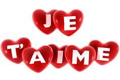 Image result for saint valentin
