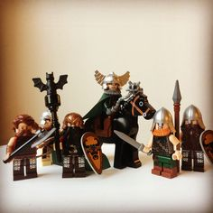 Moc Lego, The Hobbit Game, Pokemon, Lego Army, Fantasy Beasts, Lego Minifigs, Lego Castle, Nerf Gun, Lego Design