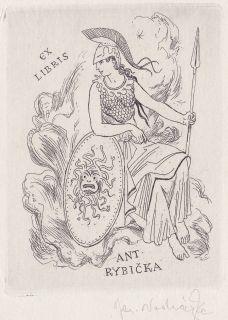 Súvisiaci obrázok Female, Art, Craft Art, Kunst, Art Education, Sanat