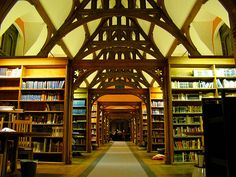 newnham college library inspiration to sylvia plath margaret  pembroke college library cambridge