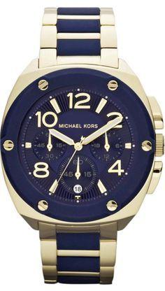 Michael Kors Watch , Michael Kors MK5769 Women's Watch...$214.96