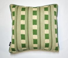 Lost and Found Interior Detailing, Bespoke Furniture, Lost & Found, Cushions, Throw Pillows, Toss Pillows, Toss Pillows, Pillows, Decorative Pillows