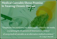Medical Cannabis Shows Promise in Treating Chronic Disease   http://www.askdrmaxwell.com/2014/07/medical-cannabis-chronic-disease/  #medicalcannabis