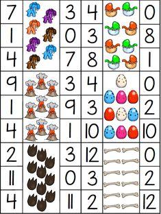 RECURSOS y ACTIVIDADES para Educación Infantil Hansel Y Gretel, Homeschool, Calendar, Diagram, Holiday Decor, Cards, David, Literacy Activities, Early Education