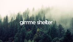 gimme shelter - architecture wooden nature houses from Sweden. Nature Houses, House In Nature, Scandinavian Architecture, Wooden Houses, Sweden, Shelter, Timber Homes, Wood Frame House, Log Home