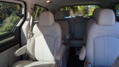 Limousine Hire and Airport Transfers Servicing The Gold Coast, Queensland.