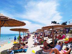 ♥️ #Stay_Safe #CoconesBar #Cocones #BlueFlagBeach #CocktailBar #Polichrono #Halkidiki #Cocktails #StreetFood #HalkidikiBars #Summer2020 Sbar, Stay Safe, Cocktails, Patio, Beach, Outdoor Decor, Summer, Craft Cocktails, Summer Time