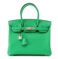 brighton knockoffs - Herm��s Birkins on Pinterest | Hermes Birkin, Hermes Birkin Bag and ...