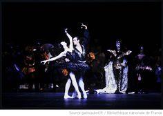 opera bastille last minute tickets