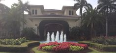 Woodfield Country Club is the most upscale family frriendly country club community in Boca Raton. For all Woodfield real estate needs visit woodfieldproperty.com for the most Woodfield listings