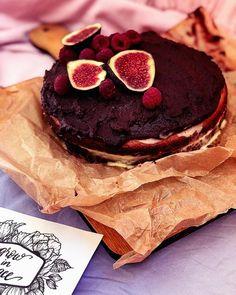 На данном изображении может находиться: еда Pancakes, Cheesecake, Breakfast, Desserts, Food, Morning Coffee, Tailgate Desserts, Deserts, Cheesecakes
